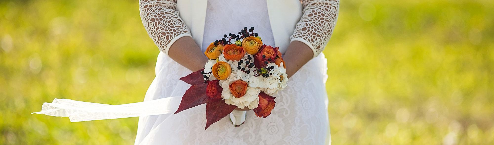 Esküvő fotózás – hogy célszerű megörökíteni esküvőd