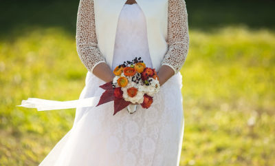 Esküvő fotózás - hogy célszerű megörökíteni esküvőd