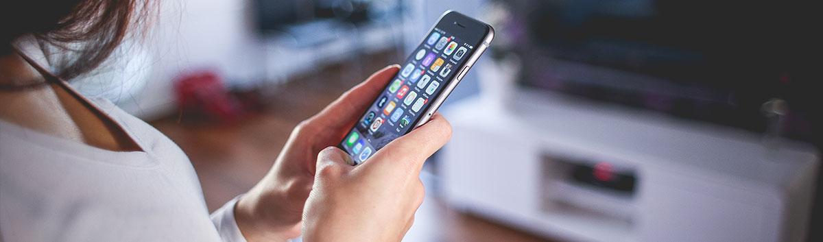 iphone töltőkábel